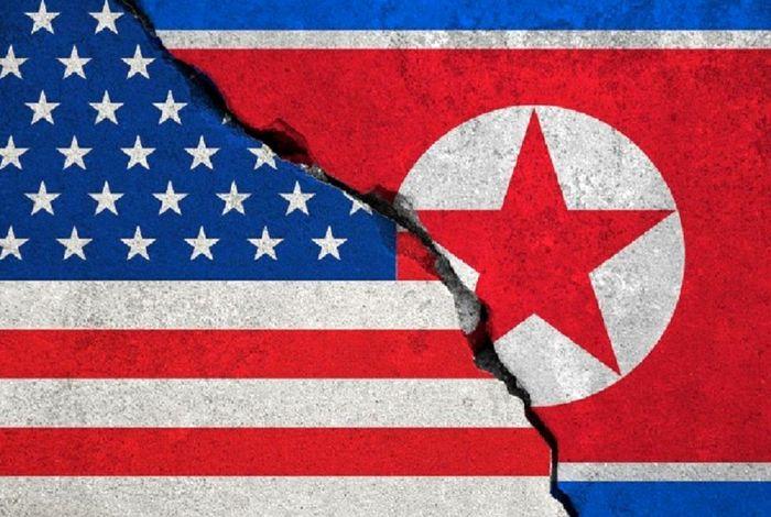 تایوان خیال آمریکا را از بابت تحریمهای کره شمالی راحت کرد