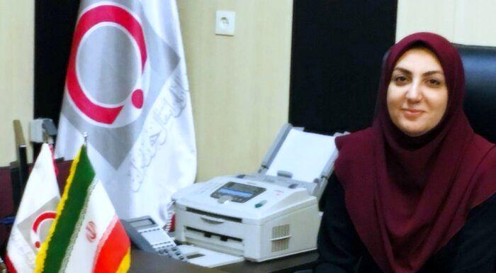 ماجرای دستگاههای غربالگری خون بوشهر چه بود؟