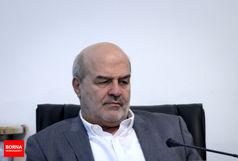 رئیس سازمان محیط زیست وارد عرصه انتخابات 1400 می شود؟