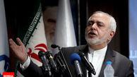 ایران هیچ فایدهای در ادامه جنگ و محاصره یمن نمیبیند