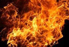انفجار بخاری نفتی در سردشت حادثه ساز شد