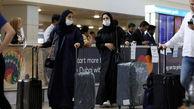 اقدامات پیشگیری از ویروس کرونا در خاورمیانه شدت یافت