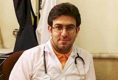 رای قصاص پزشک تبریزی صادر شد