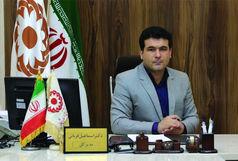 نیاز مددجویان بهزیستی خراسان شمالی  به ۱۰۰۰ واحد مسکونی