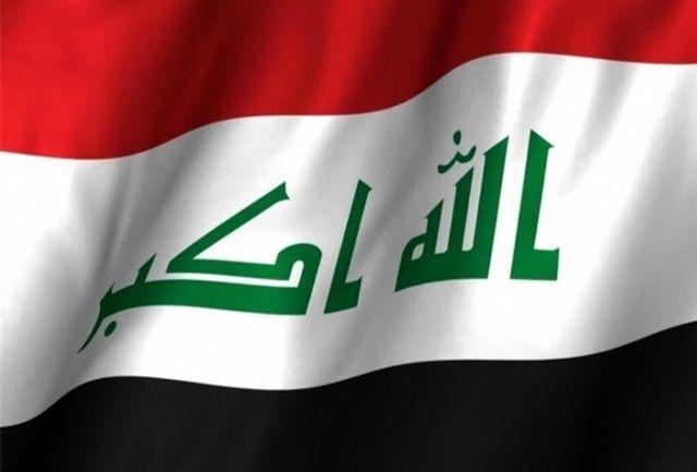 عراق سرکنسولش در مشهد را احضار کرد