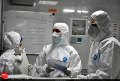 691 نفر ؛ جدید ترین آمار فوتی های کرونایی تا 29 مهر 99 در استان
