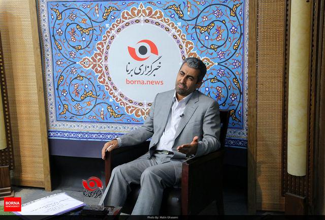 سئول هزینه بلوکه کردن اموال تهران را خواهد داد/حمایت مجلس از اقدام دولت برای تامین منافع ملی