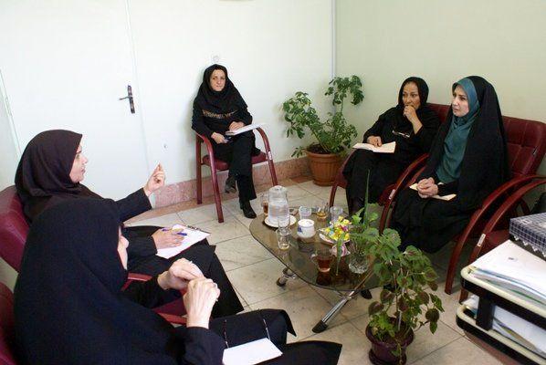 معرفی مراکز مشاوره برتر دانشگاهها / دانشگاه تهران رتبه نخست را کسب کرد