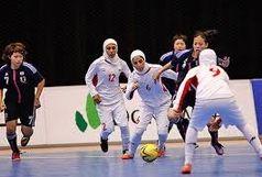 دعوت از دو فوتبالیست اصفهانی به اردوی تدارکاتی تیم ملی/ دیدار دوستانه با روسیه