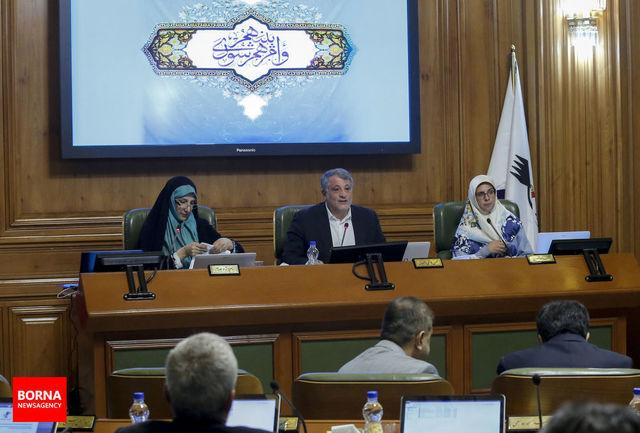 نام گذاری خیابانی به نام محمدرضا شجریان در تهران  /هفت خیابان پایتخت  به نام هفت هنرمند بزرگ کشور