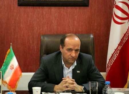برای «نرگس محمدی» درخواست عفو صورت گیرد/ نمایندگانی از سه قوه باید بازرسیهای پیایی از زندانها داشته باشند
