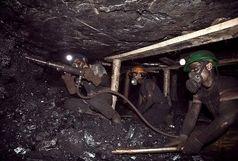 پیگیرد قانونی علت حادثه معدن طزره دامغان