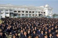فعالیت همه روزه مدارس استان از ۲۰ مرداد