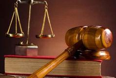 صدور حکم جلب برای مسئول یک واحد توزیع سوخت در لاهیجان