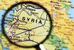 حفظ سوریه به برکت وجود فرهنگ بسیجی است