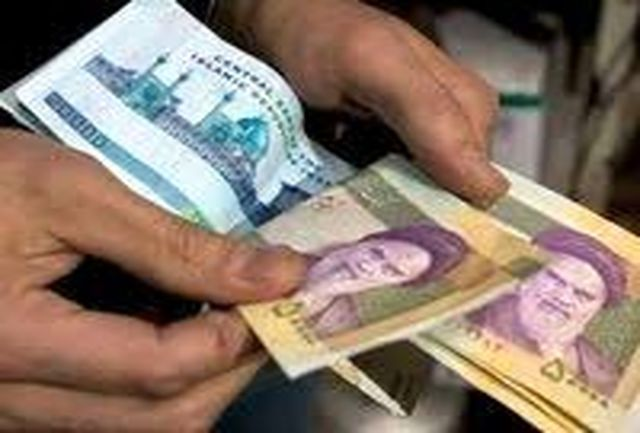 جزییات کامل درآمد و هزینههای یک خانواده دو نفره ایرانی