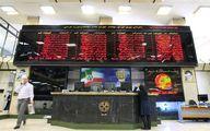 ۵۰۵ میلیارد ریال در بورس اردبیل معامله شد