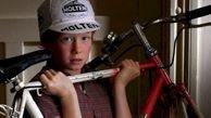 «دوچرخهسوار» به تلویزیون میآید