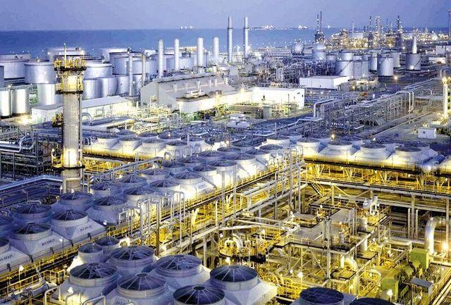 تشدید کاهش خرید نفت پالایشگران هندی از عربستان