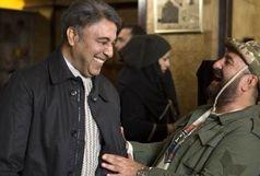 مهران احمدی «جفت شیش» را می سازد
