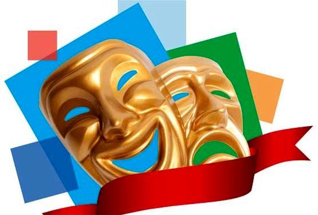 جشنواره تئاتر سیستان و بلوچستان در ایرانشهر آغاز به کار کرد