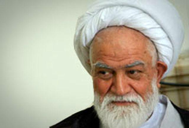 خواندن حوادث بحرین با عنوان جنگ طایفهای اشتباه است