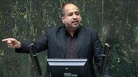تأکید نمایندگان بر ایجاد هماهنگی برای حضور در میان مردم/ پیشنهاد نمایندگان برای تشکیل کارگروههای مشترک برای رفع مشکلات تهران