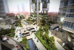 مخالفت گسترده اساتید دانشگاهی با حذف رتبه طراحی شهری/حمایت گسترده نهادها از عدم تجمیع دو تخصص
