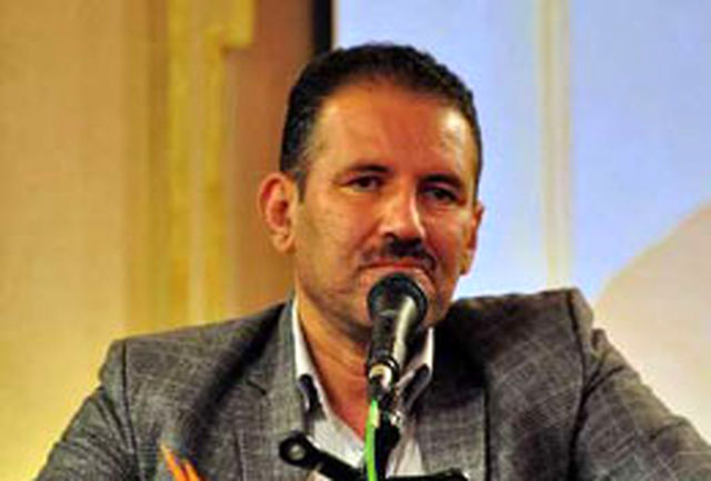 توسعه هایپرهای عرضه صنایعدستی در اصفهان