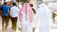 روزهای رسوایی شیخ نشین ها در منطقه!