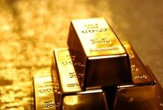 کشف شمش طلای سرقتی در کرمانشاه