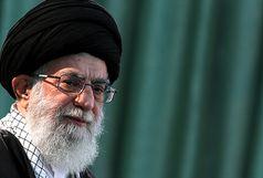رهبری درگذشت حجتالاسلام حائری را تسلیت گفتند