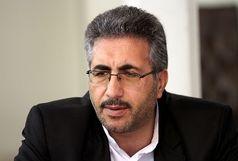 اسفنانی مدیرکل تعزیرات استان تهران شد