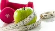 دوره آموزشی پیشگیری و کنترل اضافه وزن و چاقی در کودکان و نوجوانان
