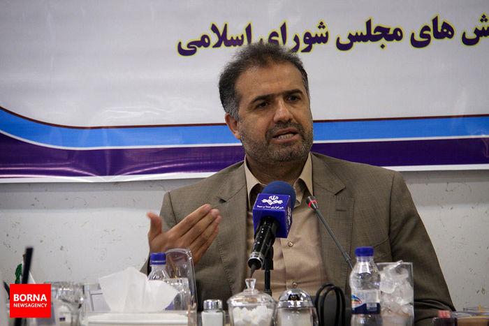 توضیحات وزارت خارجه درباره اختلافات ظریف و جلالی