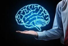 اگر این علایم را دارید خونرسانی به مغزتان دچارمشکل است