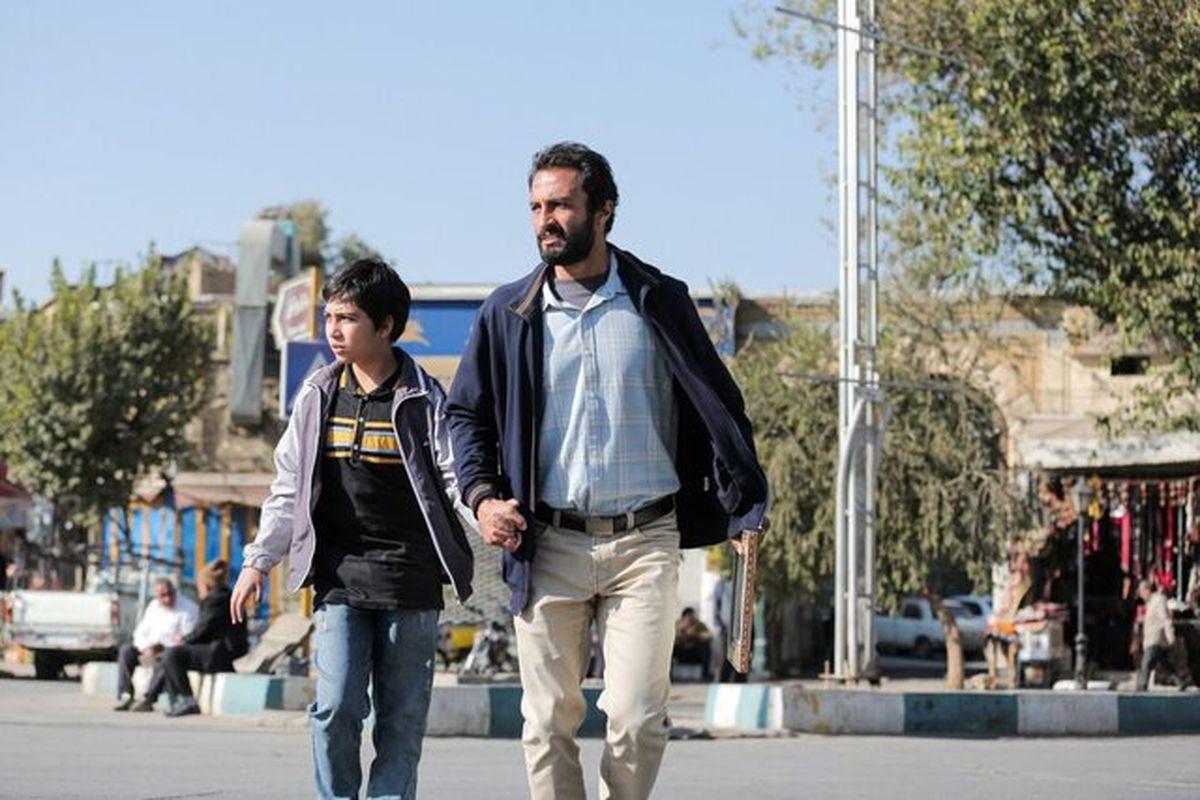 «قهرمان» به دو جشنواره خارجی راه یافت