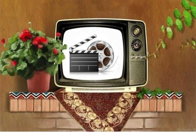 لیست سینمایی های آخر هفته تلویزیون از «مسافر ری» تا «پهلوان هرگز نمی میرد»