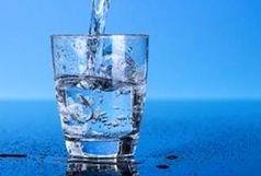 امشب در برخی مناطق کرج شاهد افت فشار و قطعی آب خواهیم بود