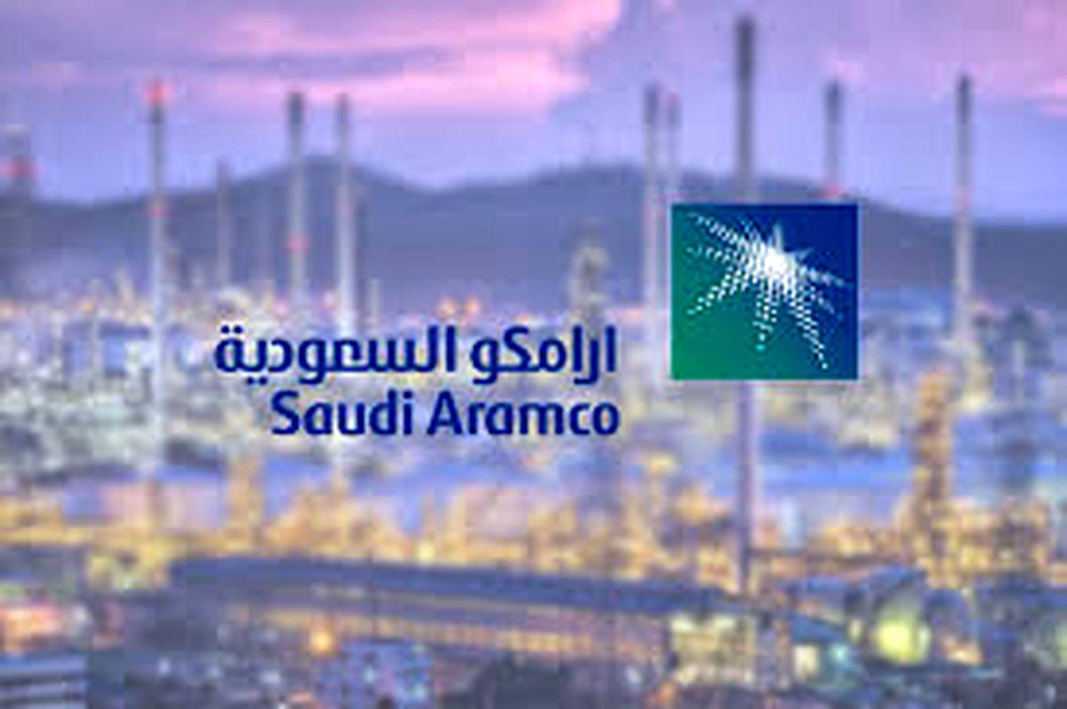 عربستان قیمت رسمی فروش نفت برای آسیاییها را افزایش داد