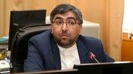 کمیته روابط خارجی مجلس درگیری ارمنستان و آذربایجان را بررسی می کند