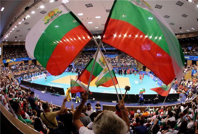 ایران و لهستان امروز استراحت دارند؛ برنامه چهارمین روز از رقابتهای والیبال قهرمانی جهان اعلام شد