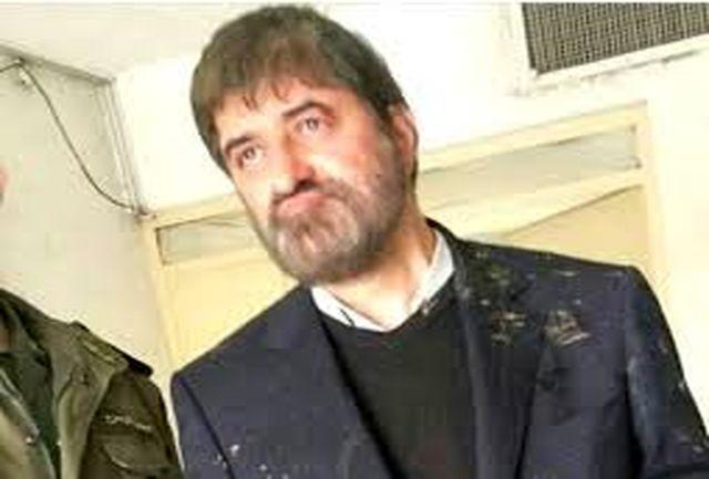 حمله به آقای مطهری با واکنش مناسبی از سوی نهادهای امنیتی روبرو نشد