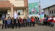 345 مدرسه تحت پوشش طرح دادرس جمعیت هلال احمر استان گیلان قرار دارد/تا پایان سال جاری سیزده هزار و 80 دانش آموز گیلانی از آموزش کمک های اولیه بهره مند می شوند