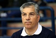شاهینطبع عضو کمیسیون همبستگی کمیته ملی المپیک شد