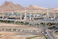 راه اندازی 4 پست درمان اضطراری در مسجد مقدس جمکران