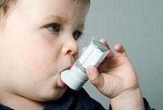 شایع ترین علل مراجعات کودکان به اورژانس بیمارستان ها