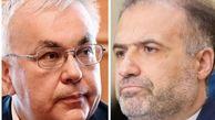 تاکید ایران و روسیه بر مقابله با سیاست آمریکا و تحریمها