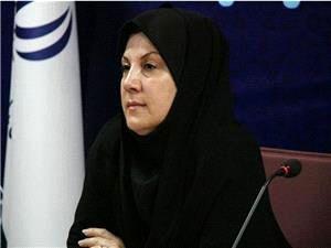 سمنان ، پایلوت کشوری راه اندازی سامانه پایش مصوبات شوراهای اسلامی شهر