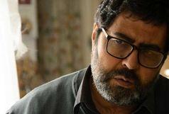 دلتنگی فرهاد اصلانی برای کارگردانش
